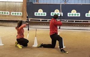 L'ASSL lance son projet sport santé 2019-2020